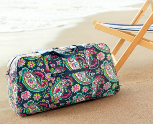 collapsible-duffel-bag-vera-bradley