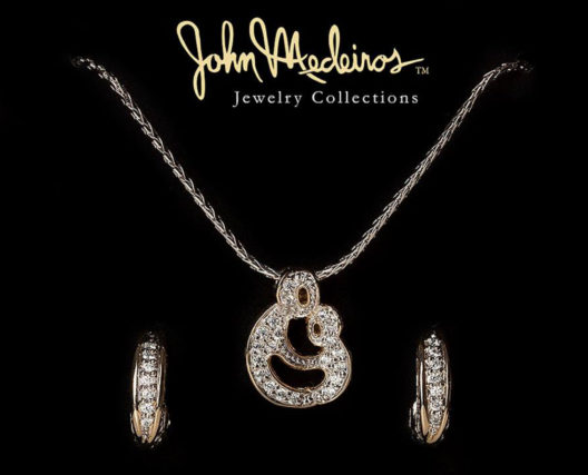 john-madeiros-necklace-earrings-set