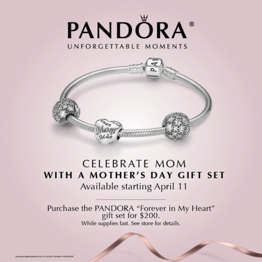 pandora-mothers-day-gift-set