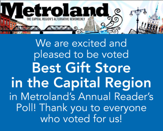 metroland-best-gift-store-announcement
