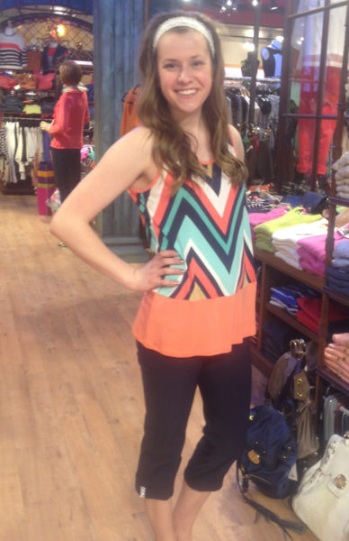 sleeveless-top-black-capris