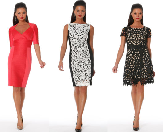 three-dresses-with-shapewear