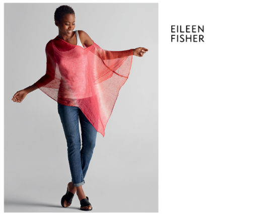 eileen-fisher-jeans-poncho