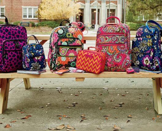 vera-bradley-backpacks