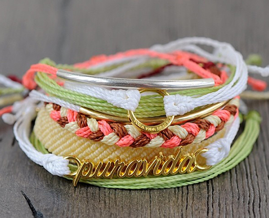 pink-and-green-bracelets