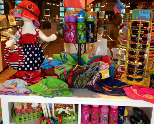 children's-summer-accessories