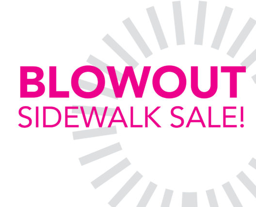 blowout-sale-graphic