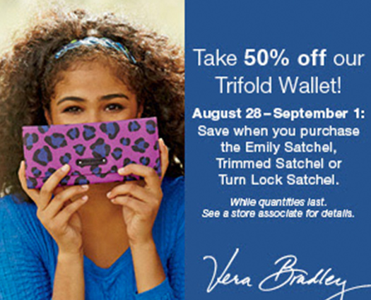 girl-holding-trifold-wallet