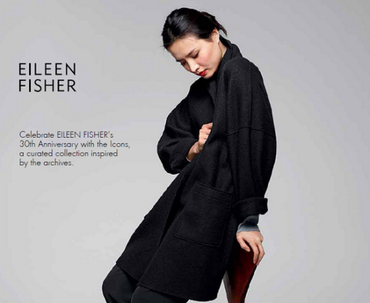 model-wearing-eileen-fisher