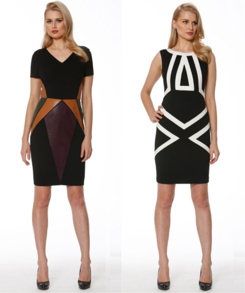 two-women-wear-shapewear-dresses
