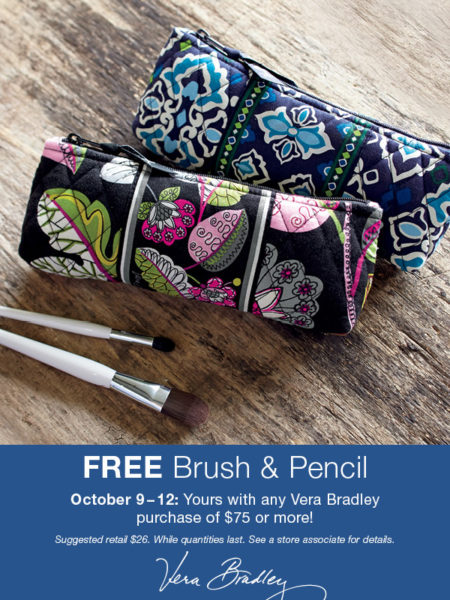 vera-bradley-brush-pencil-set