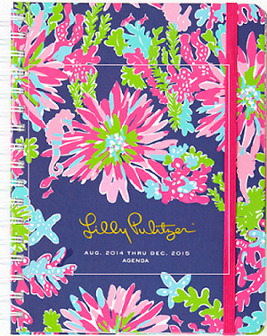 ad528c534f5ccd Tag: lilly pulitzer | Wit's End