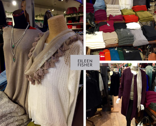 eileen-fisher-sweaters-scarves