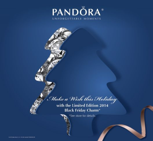 pandora-black-friday-charm