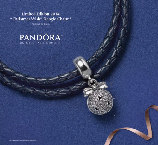 black-friday-pandora-charm