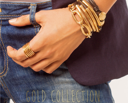 GoldCollectionWN