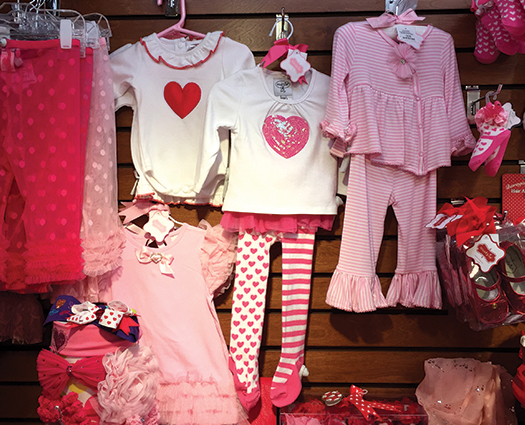 girls-valentines-day-dress-up-clothes