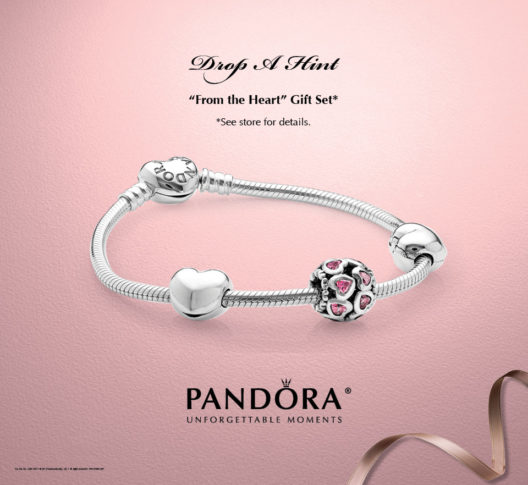 from-the-heart-bracelet