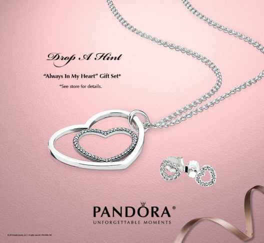 Promo_Eng_Jewelry