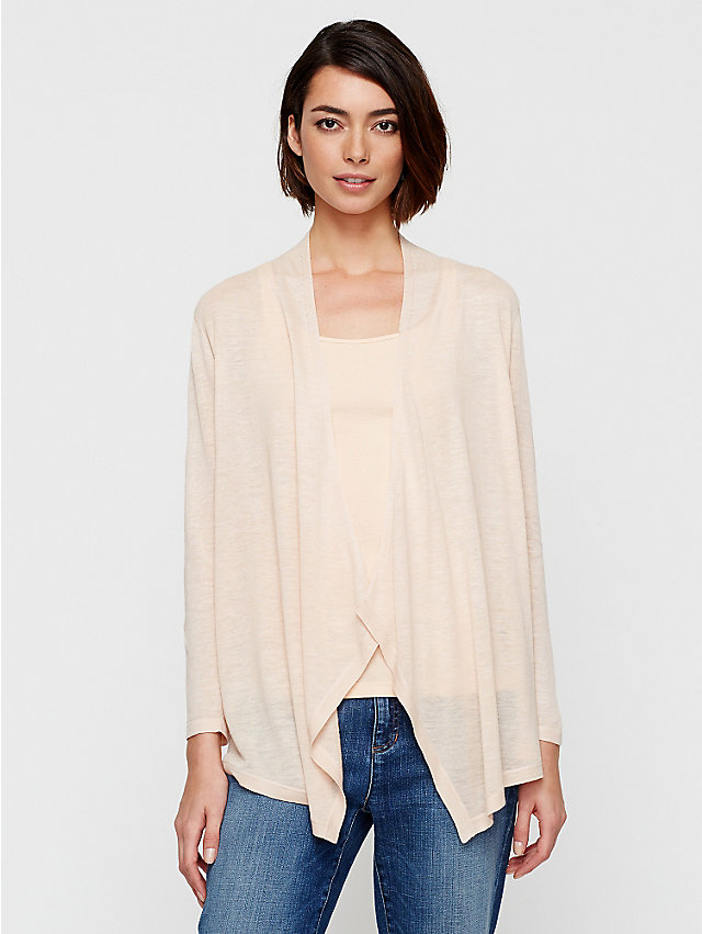 Tag Eileen Fisher Wit S End