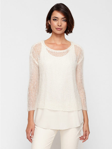eileen-fisher-top