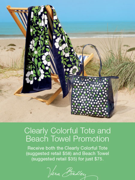 vera-bradley-beach-towel-and-tote