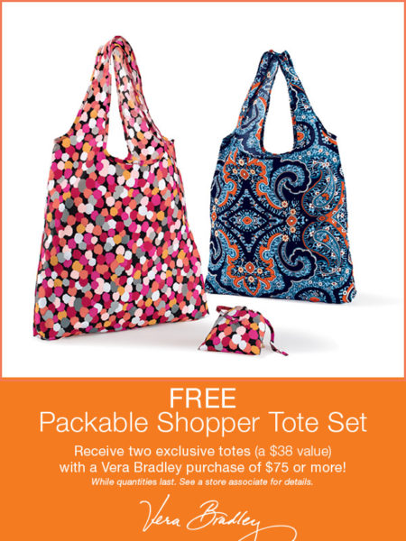 vera-bradley-packable-shopper-bags