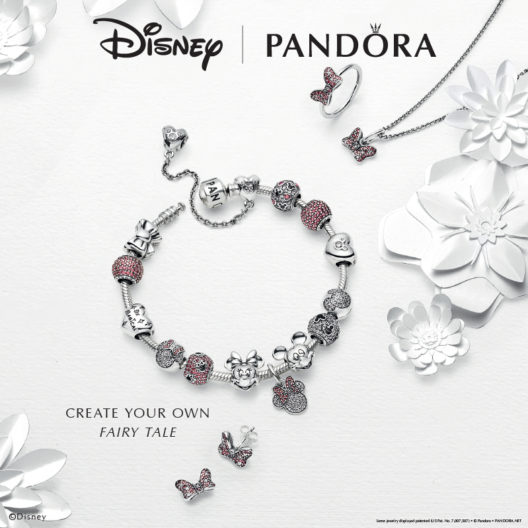 minnie-mouse-pandora-bracelets