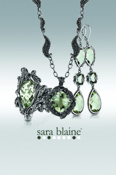 sara-blaine-gaia-collection