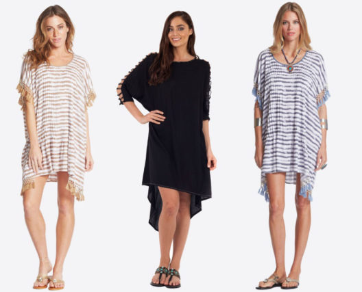 women-in-beach-coverups