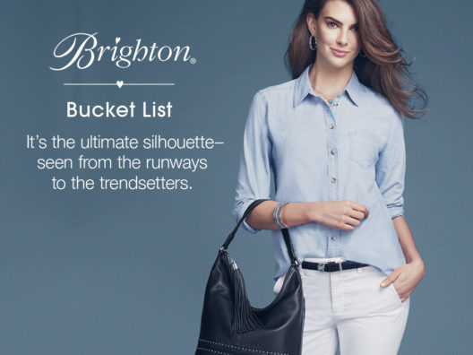 woman-wearing-brighton-accessories